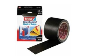 TESA CLOTH TAPES
